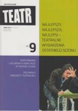 logo Teatr 2016/09
