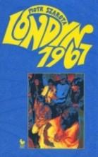 logo Londyn 1967
