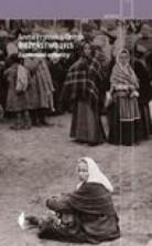 logo Bieżeństwo 1915. Zapomnaini uchodźcy