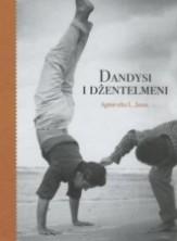 logo Dandysi i dżentelmeni