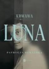 logo Krwawa Luna