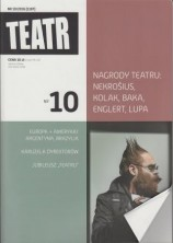 logo Teatr 2016/10
