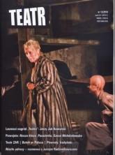 logo Teatr 2010/12