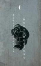 logo Mury Hebronu