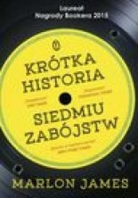 logo Krótka historia siedmiu zabójstw