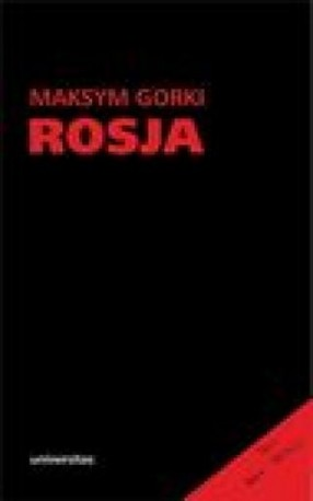 zdjęcie Rosja