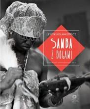 Samba z bogami. Opowieść antropologiczna (wyd. 3 zmienione i uzupełnione)