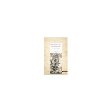 """zdjęcie """"Czarodziejksi flet"""". Tekst i konteksty. Studia nad librettem opery"""