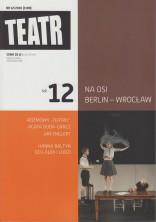 logo Teatr 2016/12