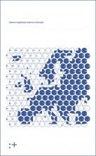 logo Systemy organizacji teatrów w Europie