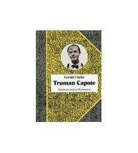 logo Truman Capote