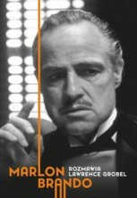 logo Marlon Brando