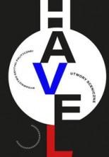 logo Utwory sceniczne