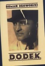 logo Dodek - Dymsza