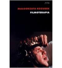 Filmoterapia. Teoria praktyka