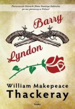 logo Barry Lyndon