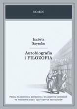 logo Autobiografia i filozofia