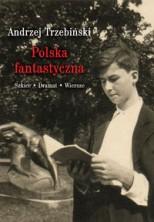 logo Polska fantastyczna