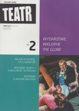 logo Teatr 2017/02