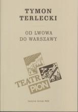 logo Od Lwowa do Warszawy