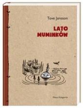logo Lato muminków