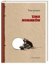 logo Zima Muminków