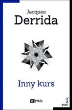 logo Inny kurs