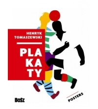 logo Plakaty