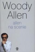 logo Allen na scenie