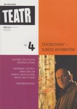 logo Teatr 2017/04
