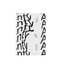 logo Anty-Edyp. Kapitalizm i schizofrenia, tom 1