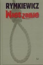 logo Wieszanie