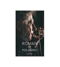 logo Roman by Polański