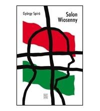 logo Salon wiosenny