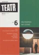 logo Teatr 2017/06