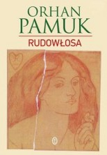 logo Rudowłosa