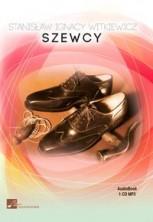 logo Szewcy