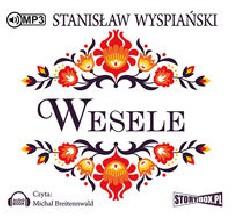 logo Wesele