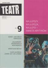 logo Teatr 2017/09