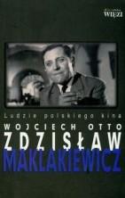logo Zdzisław Maklakiewicz