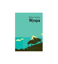logo Wyspa