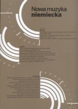 logo Nowa muzyka niemiecka