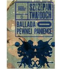 logo Ballada o pewnej panience